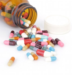 Treating Pain with Over-the-counter Painkillers Instead of Opioids